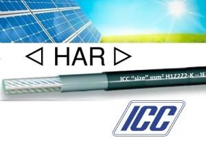 fotovoltaico2_5