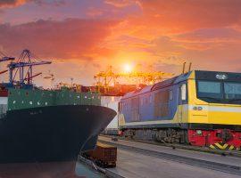 ferroviario-navale