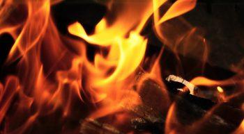 resistente-al-fuoco